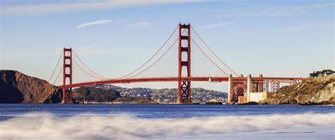 Seo Company In California by 1 San Francisco Seo Company Seo Experts In Digital