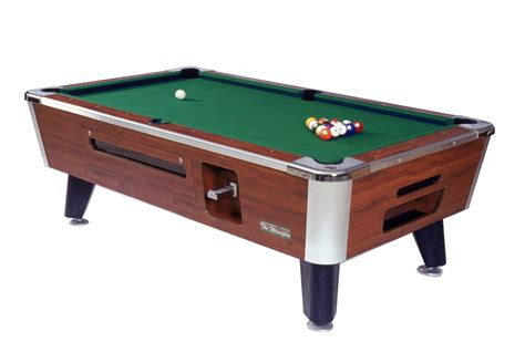 coin operated pool tables 187 california billiard supply