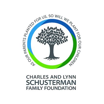 Family Foundation Mba Fellowship by Charles And Schusterman Family Foundation