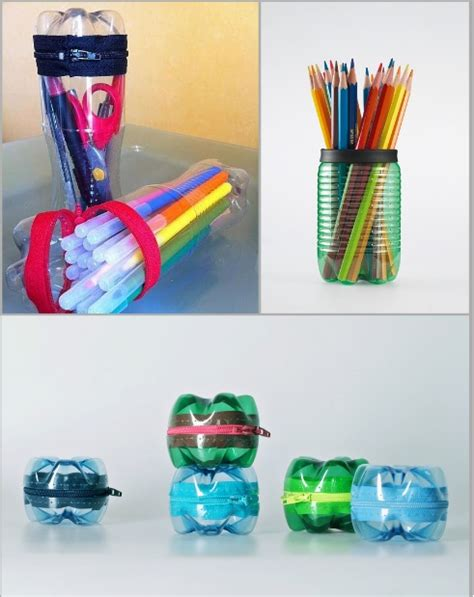 Creative Things To Do In Your Room by Creative Ways To Organize Room