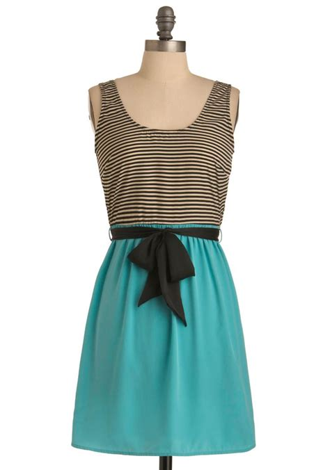 Cool Dress tidal cool dress