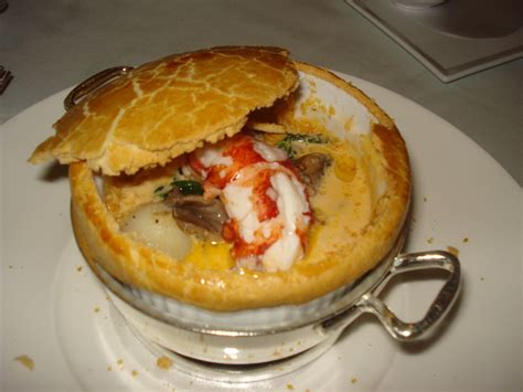 barefoot contessa seafood pot pie lobster pot pie recipe dishmaps