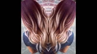 colores de pelo cabello colores de cabello pelo 2017 2018 hairstyles gris