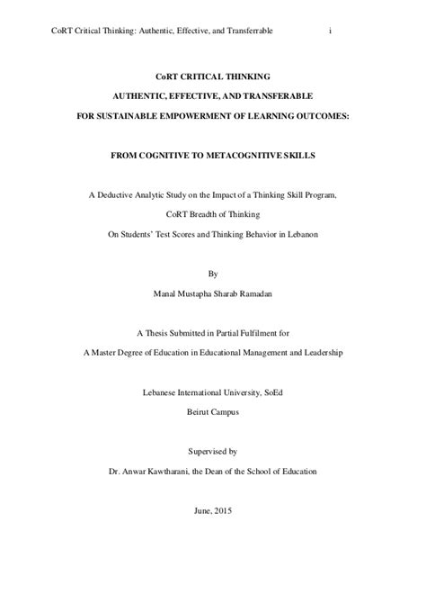 publishing dissertation publish phd thesis mfawriting332 web fc2
