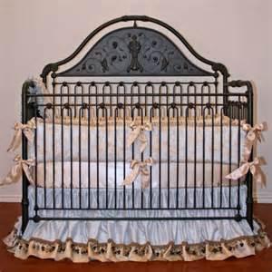 Baby Boy Blue Crib Bedding Boy Blue Baby Bedding And Nursery Necessities In Interior Design Guide All Baby Bedding