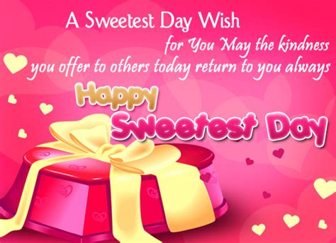 Sweetest Day Meme - sweetest day quotes image quotes at relatably com