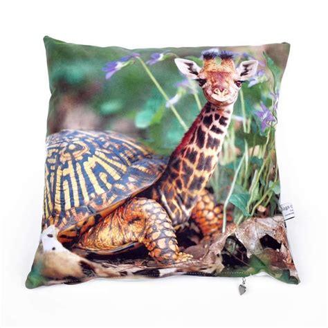 cuscino foto il foto cuscino personalizzato con testi e foto di