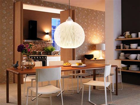 lighting over dining room table dining room lighting ideas lighting over dining room