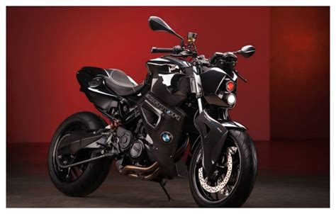 Tageskennzeichen Motorrad by Bikes Motorcycle Hd Wallpapers Pics Hd Walls