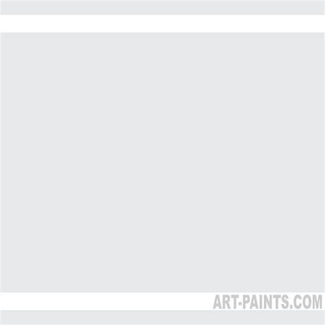 white soft pastel paints 16 white paint white color daler rowney soft