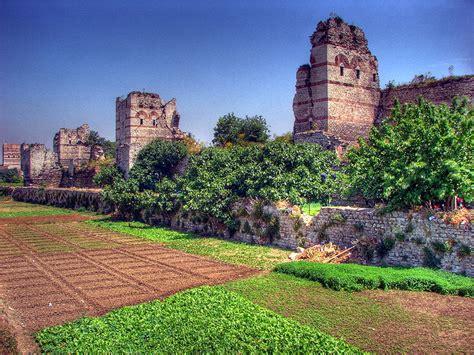 otomano quem foi imp 201 rio bizantino o incr 237 vel mundo invis 237 vel de jos 233 lius