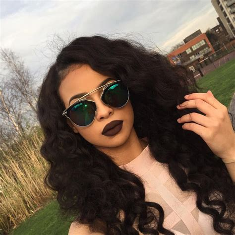 full lace frontal closure jacksonville fl 17 best images about black hair weaves on pinterest