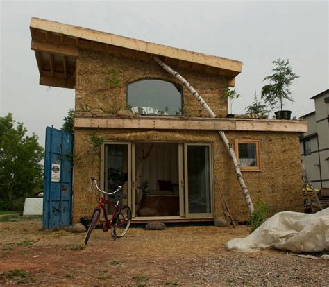 tiny container homes solar tiny container house built with cob the shelter