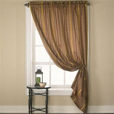 one panel curtain ideas side panel window curtains 1000 ideas about curtain rods