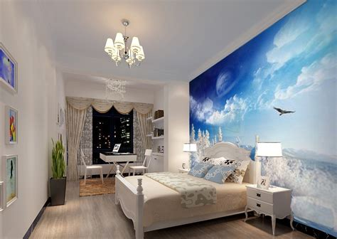 house wallpaper design bedroom wallpaper designs 3d house free 3d house pictures and wallpaper
