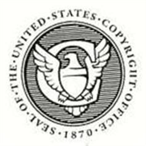seal of the united states copyright office 1870 reviews
