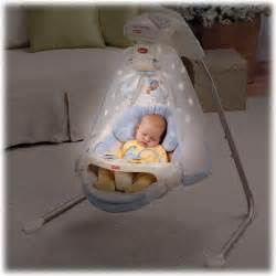 Swing The Baby Best Baby Swing In Sept 2017 Baby Swing Reviews
