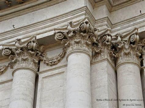san carlino fiore roma chiesa di sant agnese in agone opera eccelsa