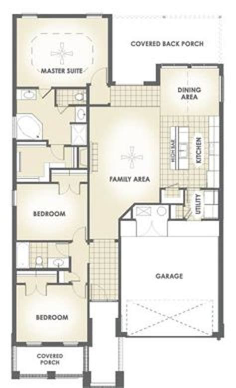 betenbough homes floor plans 1000 images about betenbough floor plans on