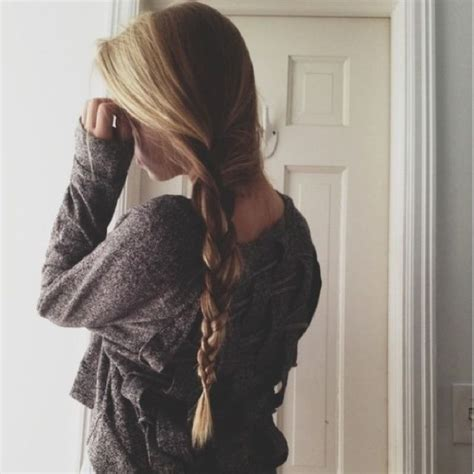 cute hairstyles lazy days cute lazy day hair lazy day hair pinterest wings