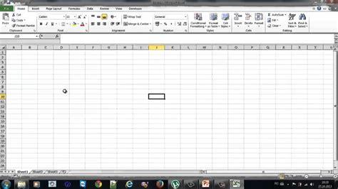 Trik Pivotable Dan Pivotchart Excel S1051 tutorial excel 1 notiuni generale