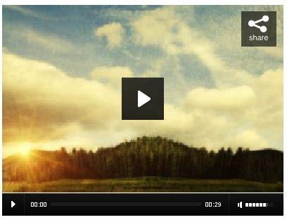 free worship backgrounds easyworship easy worship video for any church sharefaith magazine