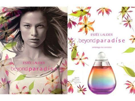 Parfum Estee Lauder Beyond Paradise est苴e lauder beyond parad 237 se duftbeschreibung
