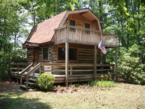 24x24 cabin pictures to pin on pinsdaddy