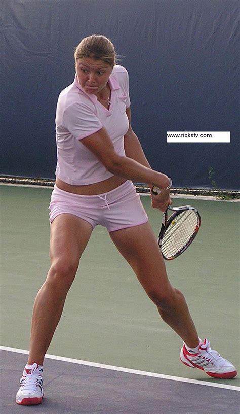 women s tennis photos