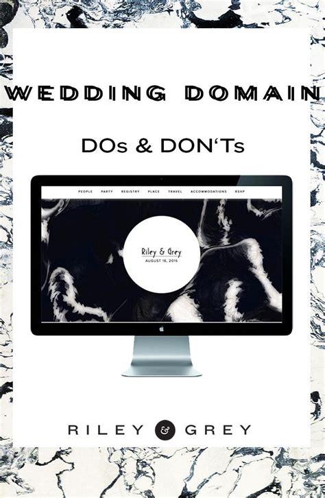 219 best wedding website design ideas templates images on design websites