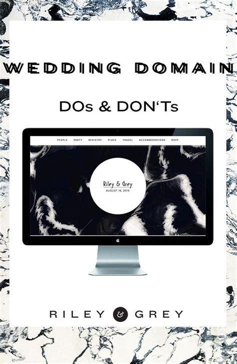219 best Wedding Website Design, Ideas & Templates images