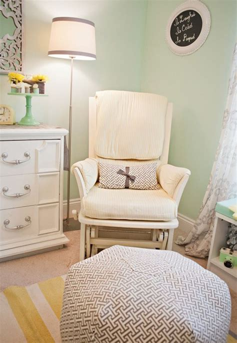 mint green nursery curtains mint baby room bliss sheer curtains so fresh and fresh
