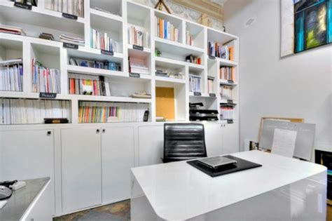 Home Office Design To Operate Your Business From Home My Home Office Designer