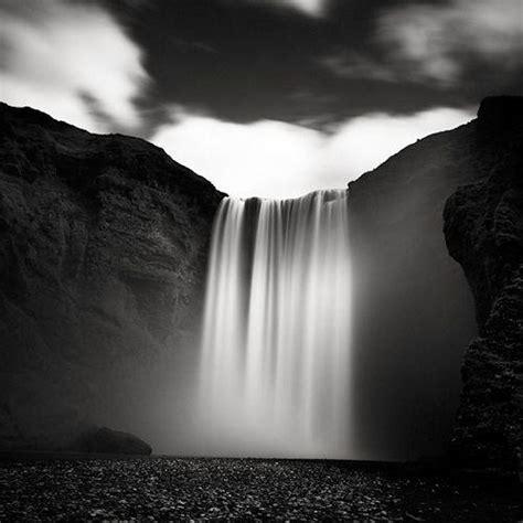 fotos blanco y negro que significa 12 consejos para tomar fotograf 237 as en blanco y negro como