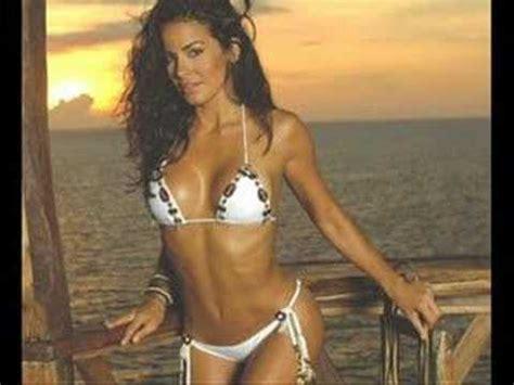 whatsapp de chicas venezolanas theelbes com ve mujeres bellas de venezuela youtube