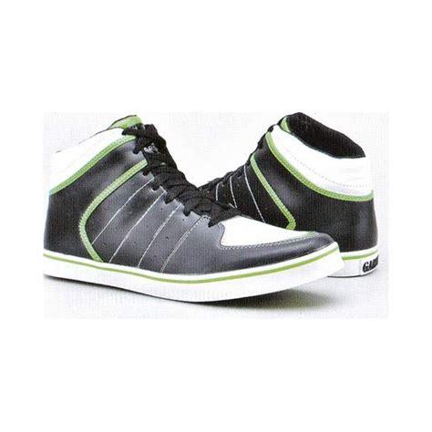 Sepatu Keds histoire de la mode sneakers