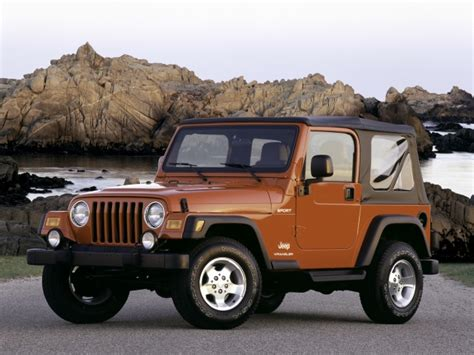 Brown Jeep Wallpaper Brown Jeep Wrangler Photos And Free Walls