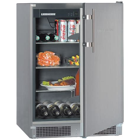 Best Kitchen Knives Review Liebherr 5 0 Cu Ft Outdoor Compact Refrigerator