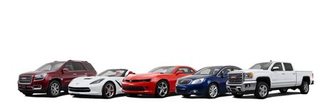 Auto Used Car Sales used car parts standard auto wreckers autos post
