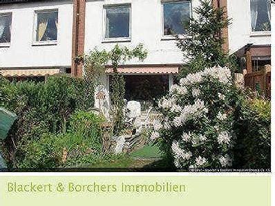 Haus Kaufen Hamburg Kirchdorf by H 228 User Kaufen In Meiendorf