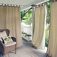 screen porch weather curtains outdoor curtains screens outdoor curtain panels bed