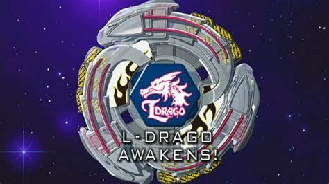 New Bakugan Eagle shadownightwing images lightning l drago wallpaper and