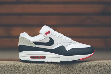 nike air max    og patch pack