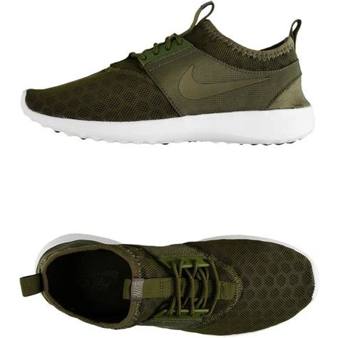 olive green flat shoes 1000 ideas about olive green shoes on olive