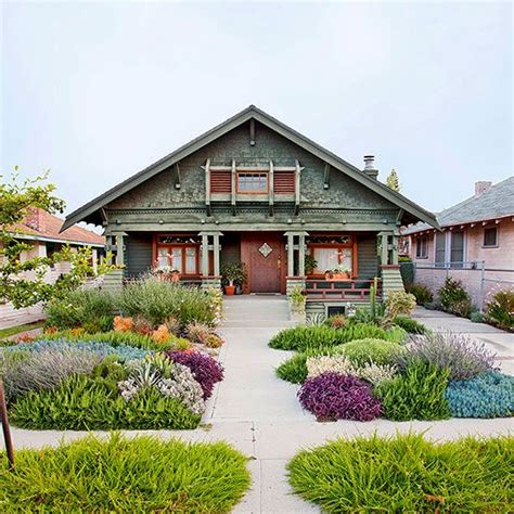 easy care front yard landscaping beautiful drought tolerant and landscape maintenance on