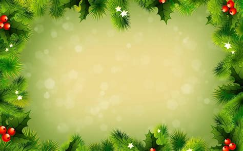 design background christmas christmas greeting card message background psd template