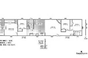 modular log homes ohio mobile home floor plans prices clayton single wide mobile homes floor plans friv5games me