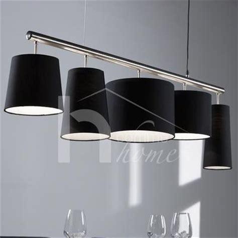 Incroyable Salon De Jardin La Redoute #4: luminaire-suspension-contemporain-fiona-nickel.jpg
