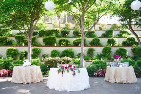 affordable rustic wedding los angeles los angeles outdoor wedding venue mountaingate country club