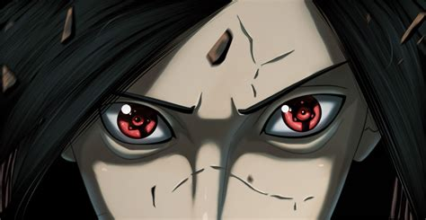 uchiha madara uchiha madara mangekyou sharingan and rinnegan